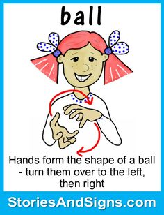 Use these easy tips to teach your baby some simple sign language skills and finally understand what goo-goo gah-gah really means. Sign Language Chart, Sign Language For Kids, Sign Language Phrases, Sign Language Interpreter, Sign Language Alphabet, Learn Sign Language, American Sign Language, Teach Me Spanish, Libra