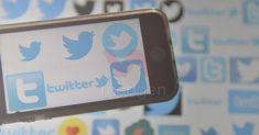 Twitter Neden Çok Kullanılıyor? Electronics, Twitter, Consumer Electronics