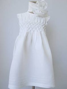 Every girl needs an Easter dress, this one is lovelyfrom taigan.com