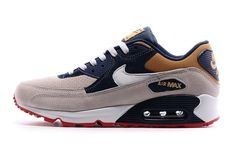 Nike Air Max 90 Multicolor Special Design Hot Fashion Women Shoes #Nike #RunningCrossTraining