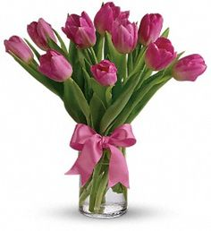 http://www.ocfloraldesign.com/oil-city-flowers/precious-pink-tulips-388168p.asp?rcid=86&point=1