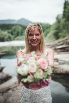 After Wedding Shooting – Maria & Daniel – Taugl After, Couple Photos, Couples, Wedding, Valentines Day Weddings, Hochzeit, Couple Photography, Couple, Weddings