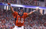 Madden NFL 16 Standard Edition - Xbox One  -  Reviews, Analysis and a Great Deal at: http://getgamesandmore.com/games/madden-nfl-16-standard-edition-xbox-one-digital-code-xbox-one-com/