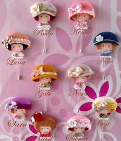 1 million+ Stunning Free Images to Use Anywhere Diy And Crafts, Crafts For Kids, Arts And Crafts, Fabric Dolls, Paper Dolls, Ram Y Rem, Doll Crafts, Sewing Crafts, Felt Ornaments Patterns
