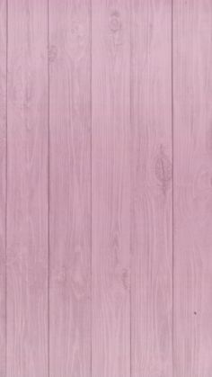 30 Trendy Ideas For Wall Paper Whatsapp Pink Messages Pink Wallpaper Iphone, Wood Wallpaper, Textured Wallpaper, Screen Wallpaper, Wallpaper Backgrounds, Whatsapp Pink, Rustic Wood Background, Wall Paper Phone, Cool Walls