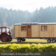 tiny home baupl ne f r mobiles mini haus haus. Black Bedroom Furniture Sets. Home Design Ideas
