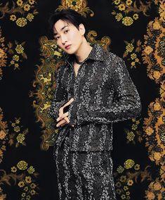 Super Junior Donghae, Lee Donghae, Baby Images, Jessica Jung, Kpop, Lee Hyukjae, Asia, Twitter, Blue