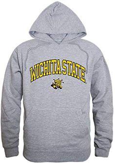 W Republic Montana State University Campus Crewneck Pullover Sweatshirt Sweater Navy