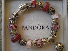 http://www.ebay.com/itm/Gorgeous-Pandora-Bracelet-Murano-Glass-Beads-Silver-Charms-/300700052148?pt=Designer_Jewelry=item46031eaab4#ht_979wt_1354