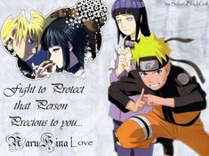 Naruto Show, Naruto And Hinata, Anime Naruto, Sweet Love Words, Love Is Sweet, Cute Love, Naruto Quotes, Romantic Words, Beautiful Love Quotes