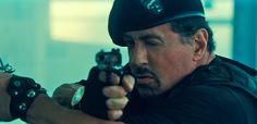 The Expendables 2 (August 17): The testosterone levels soar as Slyvester Stallone, Bruce Willis, Arnold Schwarzenegger and Jason Statham are joined by fellow action movie legends Chuck Norris and Jean-Claude Van Damme.