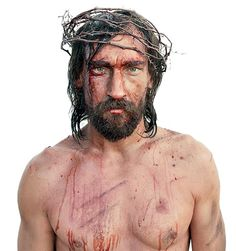 The Jesus Cosmological Argument Everything that begins to exist has a cause of its existence. The historic Jesus of Nazareth began t. Joseph Mawle, Cosmological Argument, Jesus Crown, Pontius Pilate, Who Is Jesus, Bbc One, Jesus Pictures, Lord And Savior, Son Of God
