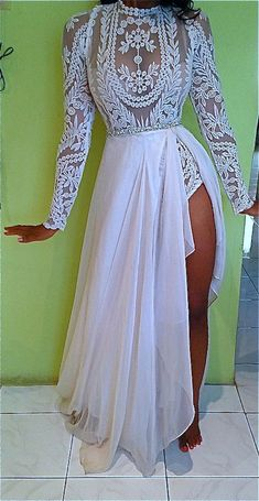 Hey, I found this really awesome Etsy listing at https://www.etsy.com/listing/197965788/custom-white-embroidery-lace-sheer