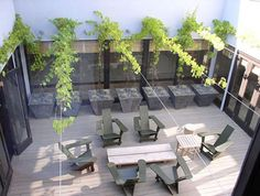 Nothing can help you relax more than a patio and lounge area that can be beautifully covered by these diy backyard pergola designs that we have featured underneath. Backyard Pergola, Pergola Plans, Backyard Landscaping, Pergola Kits, Pergola Ideas, Pergola Screens, Landscaping Edging, Rustic Pergola, Corner Pergola