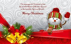 191 best Merry Christmas Quotes Wishes images on Pinterest ...