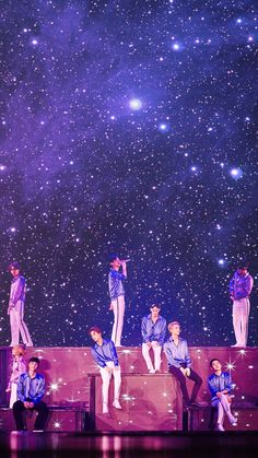 Res: Exo Wallpaper Hd iPhone Best Of Exo Logo Wallpaper 77 Images Of Exo Wallpaper Hd iPhone<br> Baekhyun, Exo Ot12, Chanbaek, Kaisoo, K Pop, Exo Wallpaper Hd, Pastel Wallpaper, Screen Wallpaper, Iphone Wallpaper