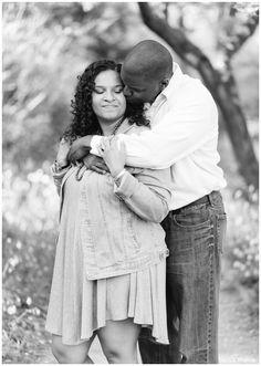 Romantic engagement photos | engagement photography | UNC Chapel Hill engagement photos | www.storyandrhythm.com