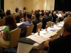 「Pharmaceutical Regulatory & Compliance Congress」の画像検索結果