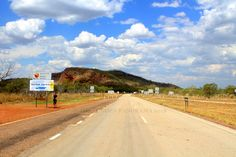 Name Of The Place : Northern Territory and Western Australia Western Australia, Travel Photos, Westerns, Country Roads, Places, Travel Pictures, Lugares
