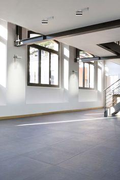 Decorative Ceiling Lights, Ceiling Light Fittings, Modern Ceiling, Design Consultant, Lighting Design, Track Lighting, London, Home Decor, Light Design
