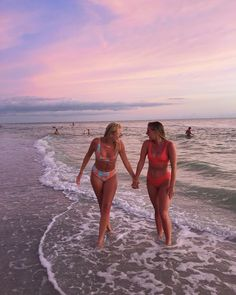 Beach Instagram Pictures, Cute Beach Pictures, Beach Photography Poses, Beach Poses, Beach Best Friends, Florida Pictures, Vsco Pictures, Vsco Pics, Shotting Photo