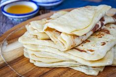 Bread Maker Recipes, Tray Bake Recipes, Moroccan Flat Bread, Greek Meze, Turkish Recipes, Ethnic Recipes, Morrocan Food, Food Club, Middle Eastern Recipes