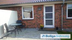 Munkemaen 361, Anderup, 5270 Odense N - Lækker, lys andelsbolig #andel #andelsbolig #odense #selvsalg #boligsalg #boligdk