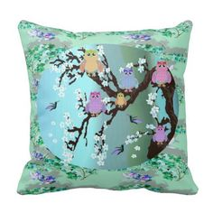 >>>best recommended          	Owls and Hummingbirds Throw Pillow           	Owls and Hummingbirds Throw Pillow Yes I can say you are on right site we just collected best shopping store that haveDiscount Deals          	Owls and Hummingbirds Throw Pillow Here a great deal...Cleck Hot Deals >>> http://www.zazzle.com/owls_and_hummingbirds_throw_pillow-189646899980019350?rf=238627982471231924&zbar=1&tc=terrest