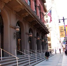 The Dwight D, boutique hotel in Philadelphia, PA | Dining & Attractions