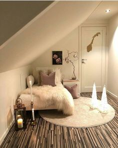 Credit  @_kristinestien_  thanks very nice . . . #interior #interiors #interiordesigner #interiorstyle #interiorstyling #interiorinspo #interiordesign #interiores #interior4all #interiordecor #instadecor #livingroom #bedroom #interior2you #homesweethome#home #homedecor #homemade #instahome #homedesign #myhome #decoration #decoracao #decorating #decor #design#designer #decoracion #dekorasyon #decorations - posted by INTERIOR INSPIRATION https://www.instagram.com/interior2you - See more…