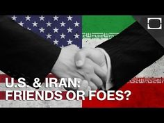 Can the U.S. and Iran Trust Each Other?