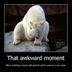 That awkward moment meme. For more funny memes and hilarious joke pics visit www.bestfunnyjokes4u.com/