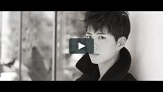 This Director's cut will launch the Park Bo-gum 2016-2017 Asia tour. 박보검 in LA. Directed by Yun Kim AC Jon Chen Client: ELLE Wardrobe: GUCCI, SAINT…