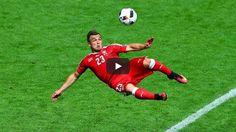 Najpiękniejsze gole piłkarskie w historii piłki nożnej • Lionel Messi, Gareth Bale, Ronaldinho, Roberto Carlos, Zlatan Ibrahimović #goals #gole #football #soccer #sports #pilkanozna #futbol #sport #memy #memes