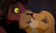 Lion King Simba's Pride, Lion King Timon, Lion King Story, Lion King Fan Art, Disney Lion King, Lion King Images, Lion King Pictures, Lion King Series, The Lion King 1994