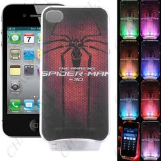 http://www.chaarly.com/cases-armbands/4376-spider-man-patterned-protective-led-light-emitting-hard-case-shell-cover-back-case-for-iphone-4g-4gs.html