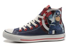 Converse All Star Shoes Online