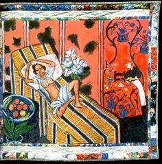 Change 2: Faith Ringgold's Over 100 Pound Weight Loss Performance Story Quilt, - Google Search