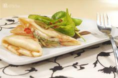 O Studio dos Aromas atende a gastronomia dos mais diversos estilos de eventos, cuidando de cada detalhe para servi-los com elegância e bom gosto, proporcionando uma experiência única e exclusiva para você e seus convidados.