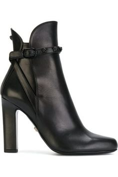 Image result for versace boots