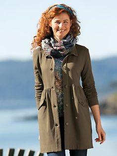 Women's Knit Knack Jacket | Sahalie