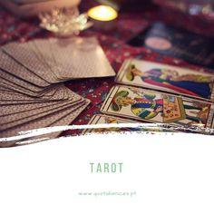 Próxima sexta-feira Consulta com valor promocional 😊 Playing Cards, Instagram, Fair Grounds, Game Cards
