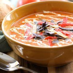 Soups On! 15 Copycat Recipes | Spoonful