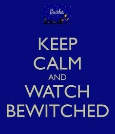 Bewitched Bewitched Tv Show, Bewitched Elizabeth Montgomery, Movies Showing, Movies And Tv Shows, Old Tv Shows, Classic Tv, Music Love, Favorite Tv Shows, Calm Quotes