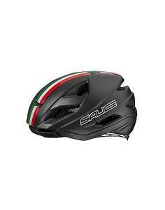 eee806c6d Mountain bike Helmet SALICE LEVANTE XS - ITA BLACK