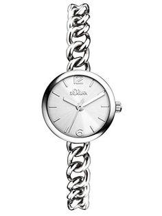 sOliver-Armbanduhr-SO-3001-MQ