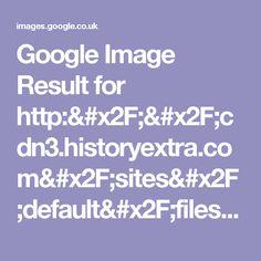 Google Image Result for http://cdn3.historyextra.com/sites/default/files/imagecache/800px_530px/gallery/China%202.jpg