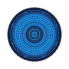 #Mandala http://entrama.com.br/