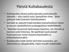 Suomen kuvataiteen kultakausi Double Exposure, Art History, Words, Artists, Ideas, Double Exposure Photography, Thoughts, Horse, Artist