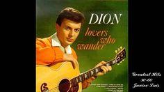 "Mi coleccion:""Greatest Hits 50-60 -CD 1-**1ª Parte**"